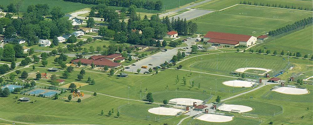 slide image of ahrens park