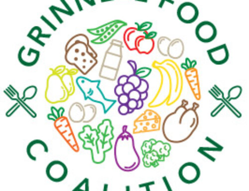Coalition provides food vouchers, local resource guide