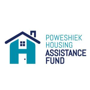 Poweshiek Housing Assistance Fund