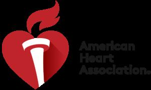 Heart health awareness month